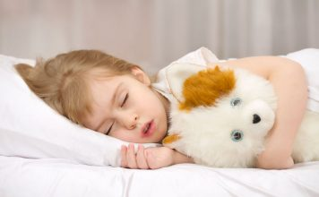 what-causes-children-to-snore-medical-basic