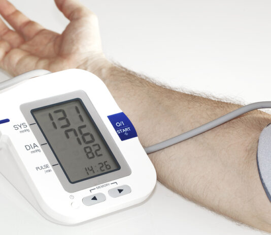 blood-pressure-measurement-medical-basic