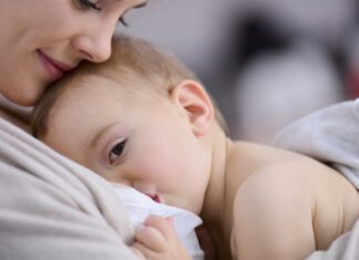 breastfeeding-medical-basic
